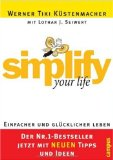simplify_your_life